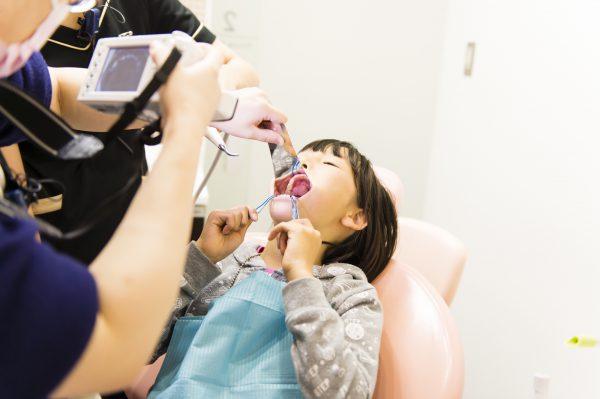dentalshots