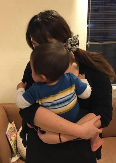 hug01_09