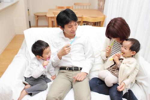 hamigaki1_09
