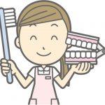 私たちが目指す歯磨き指導