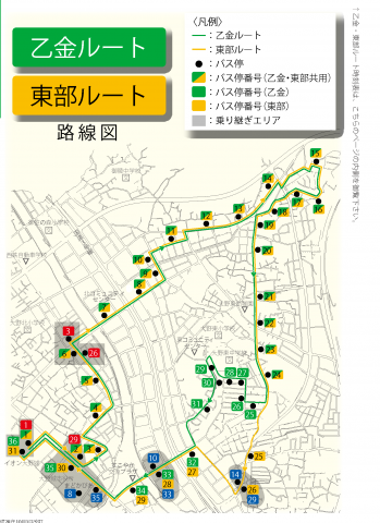 access02_02