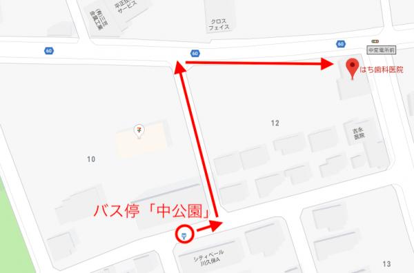 access02_04